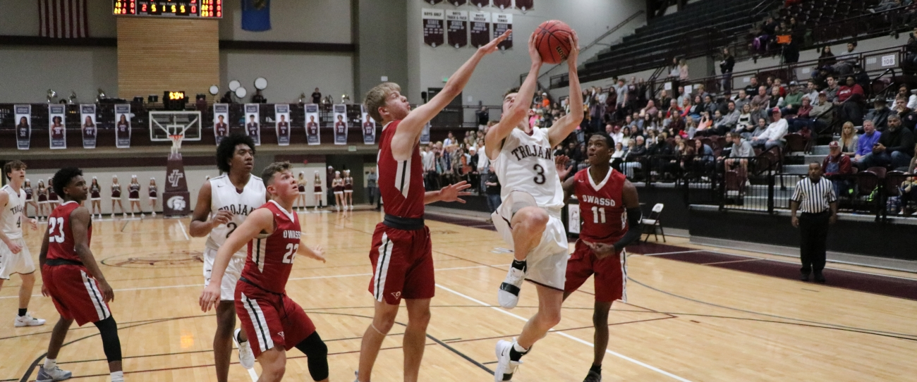 sports physical form oklahoma  Jenks Public Schools - Athletic Online Forms