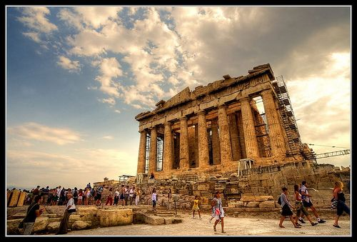 Ancient Greece for children | Ancient Greeks homework help | Ancient ...