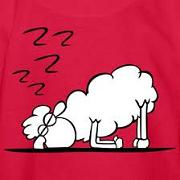 http://4.bp.blogspot.com/_hF3P3vXVkBo/TMZ9cOj0iiI/AAAAAAAAAJ0/lSDjx6nayV8/s200/sheep+sleeping+cartoon.jpg