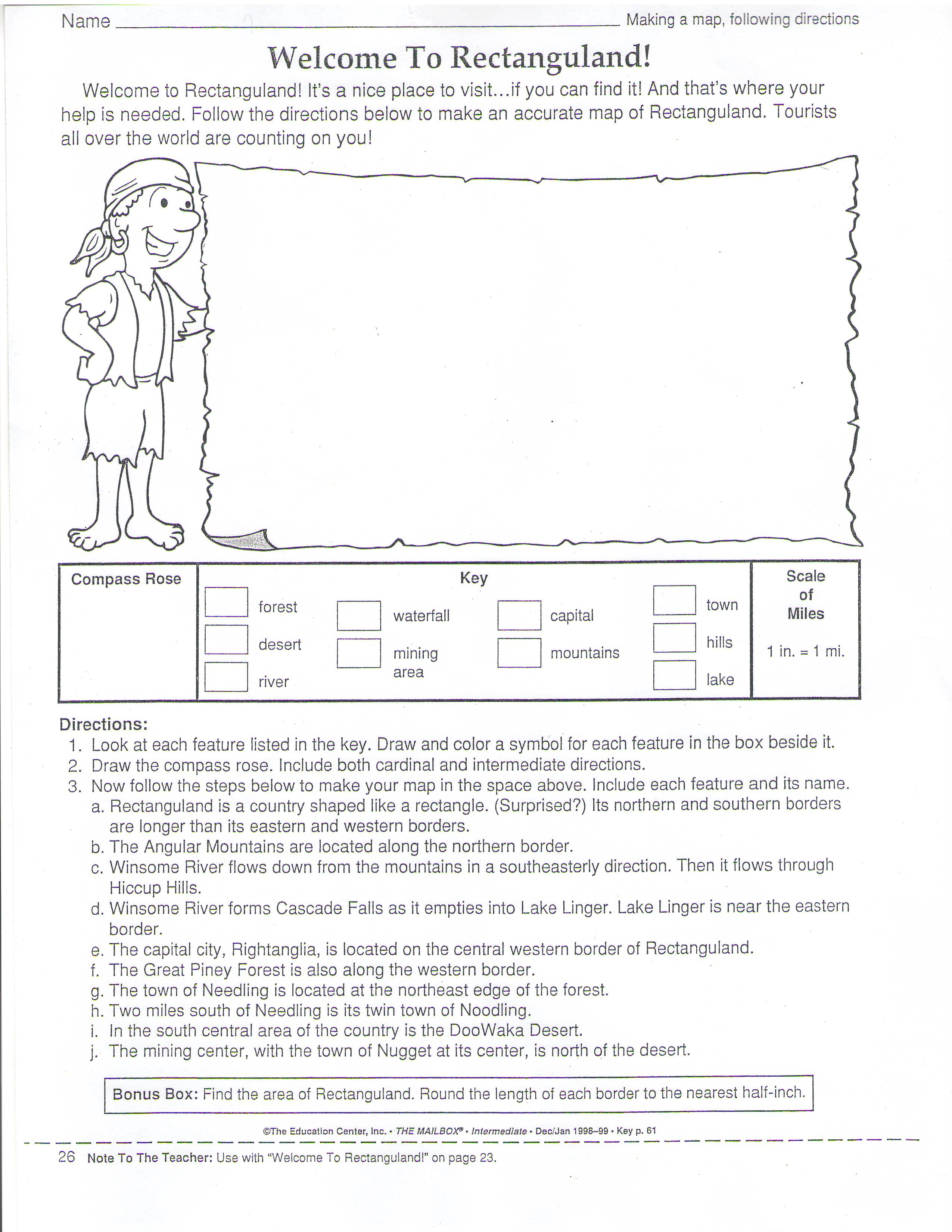 worksheet Mesopotamia Worksheets 6th grade mesopotamia and the fertile cresent lessons tes teach jenks public schools home learning