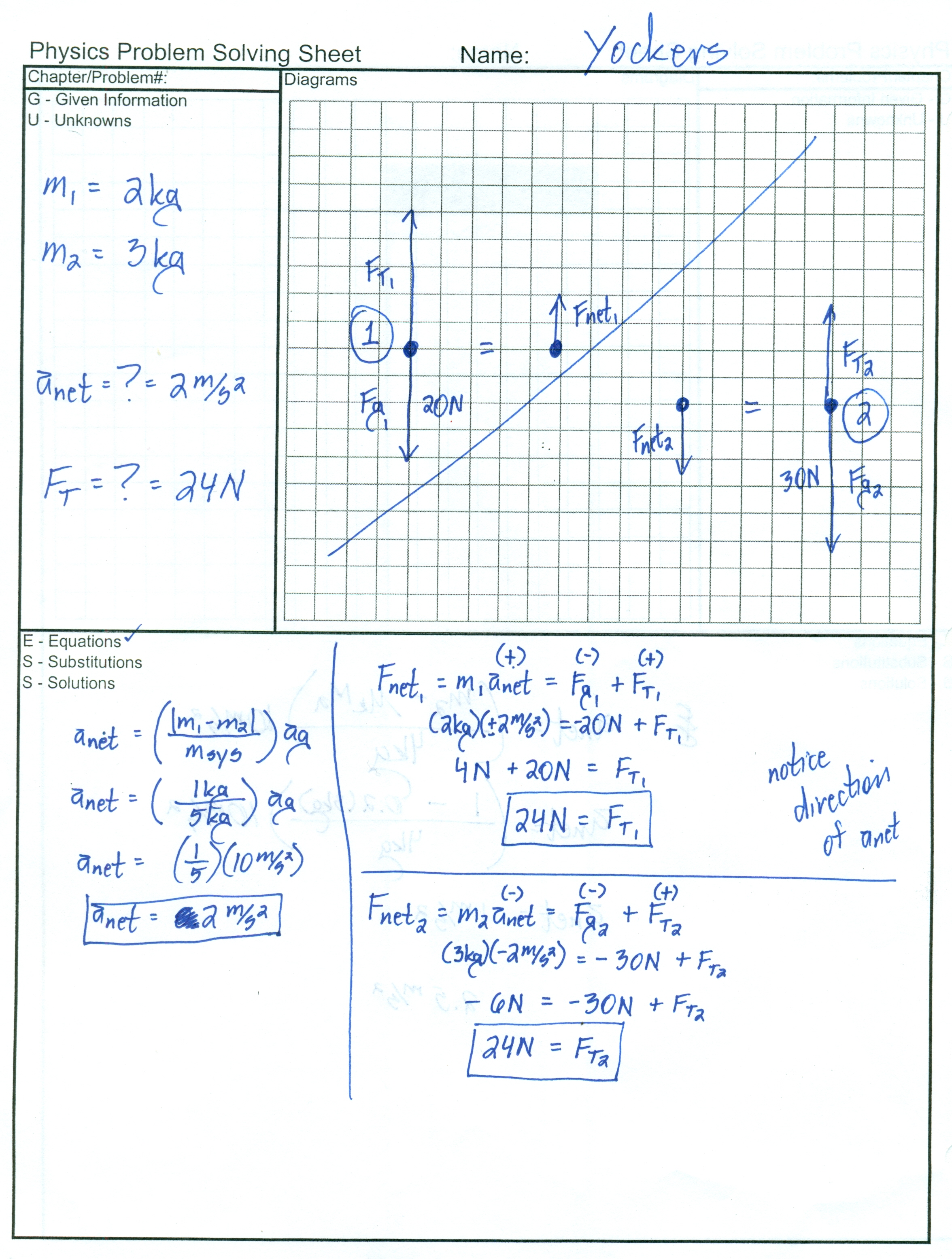 college physics solutions manual pdf