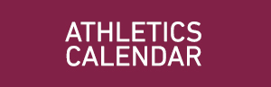 Athletics Calendar