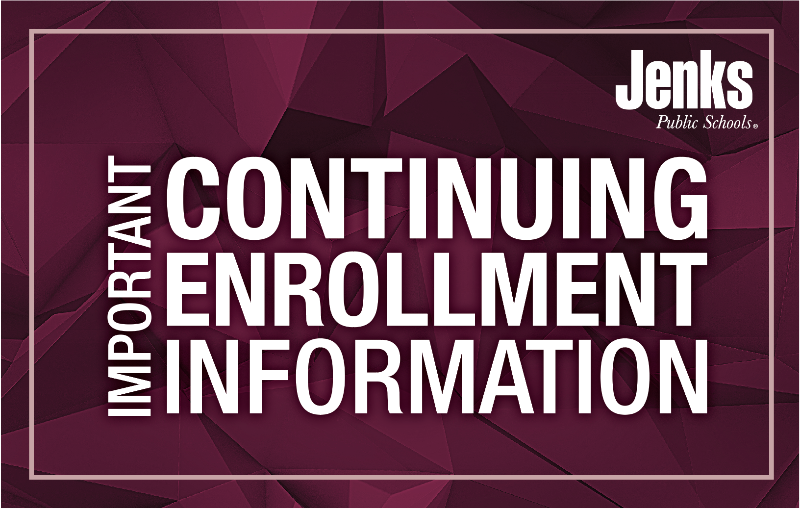 The Continuing Enrollment process is open as of Monday, July 17, 2017. Please contact your child's school if you have any questions or if you need to set up a Parent Portal account.