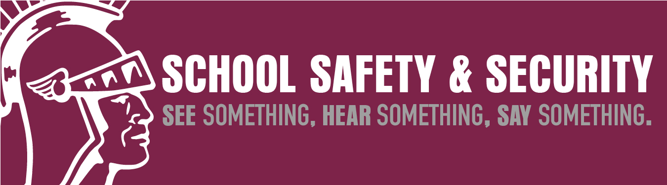 Jenks Public Schools - School Safety and Security